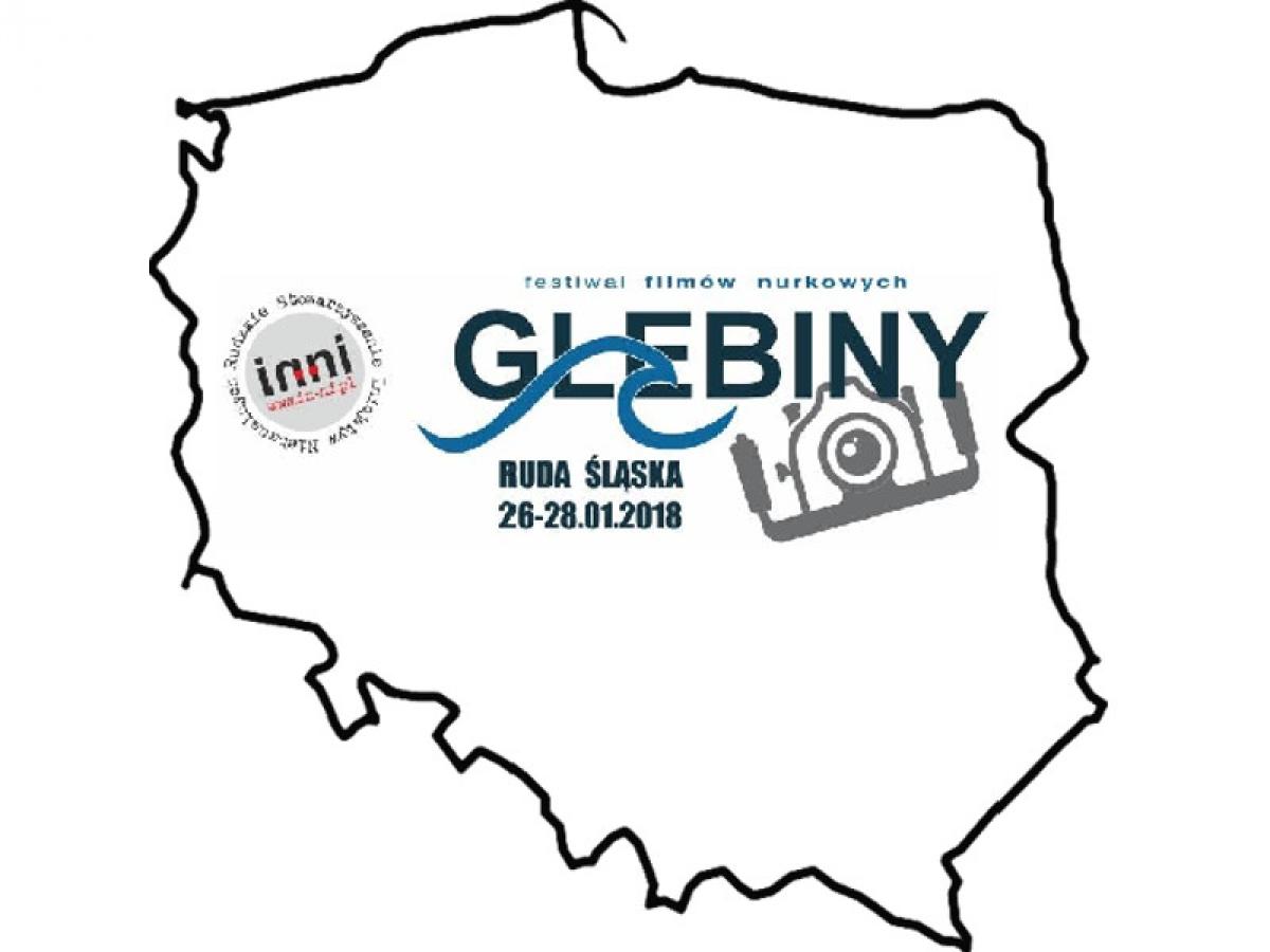 Festiwal Głębiny