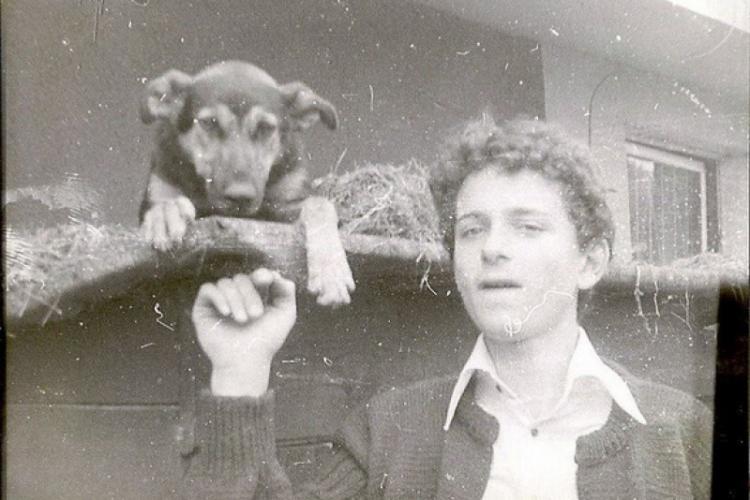 Z Korą, 1985