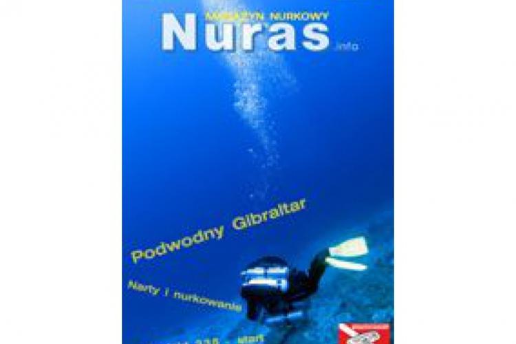 Nuras.info (04/2011)