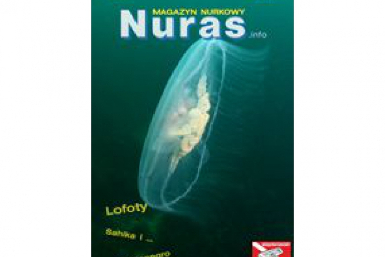 Nuras.info (05/2011)
