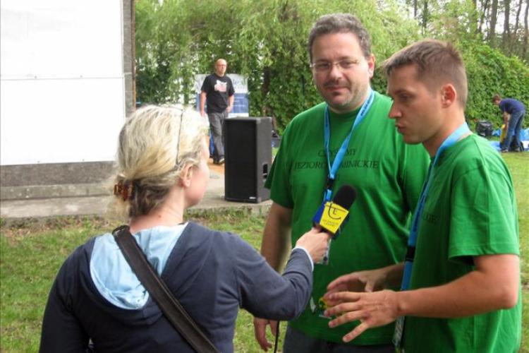 Boszkowo 2011