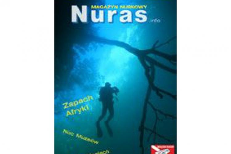 Nuras.info (06/2011)