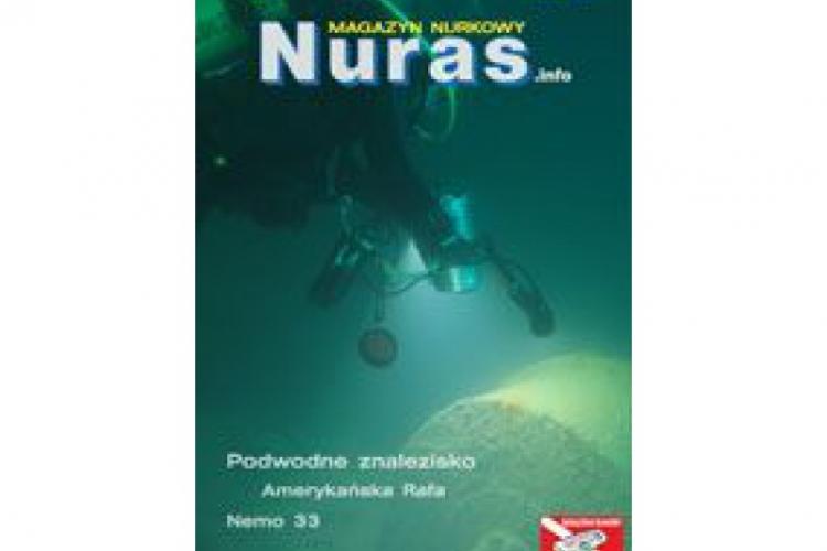Nuras.info (07/2011)