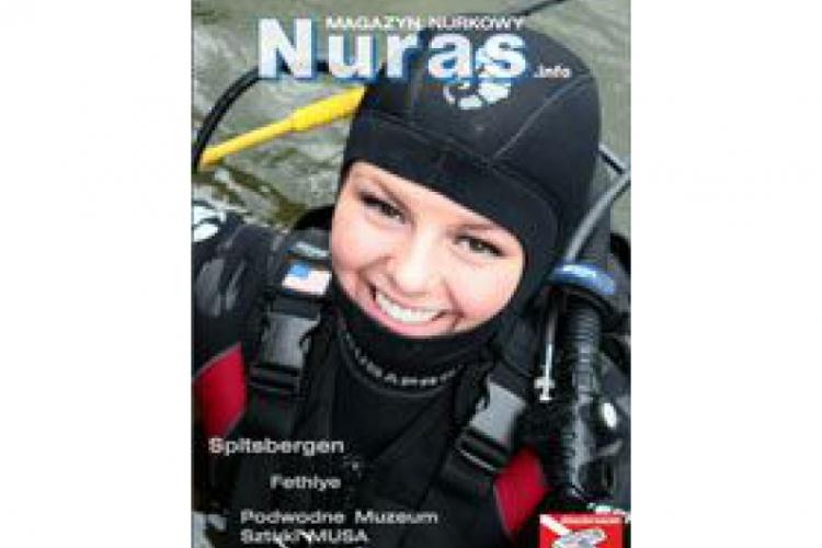 Nuras.info (08/2011)