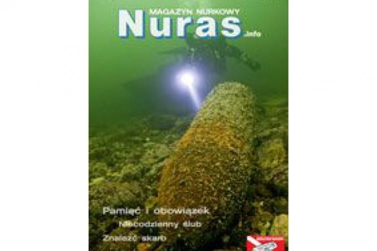 Nuras.info (09/2011)