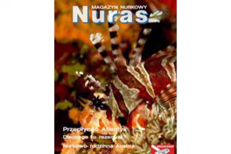 Nuras.info (10/2011)