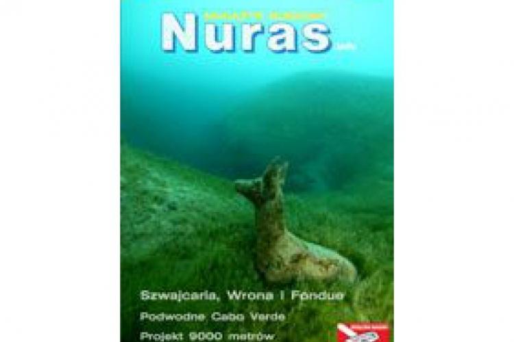 Nuras.info (11/2011)