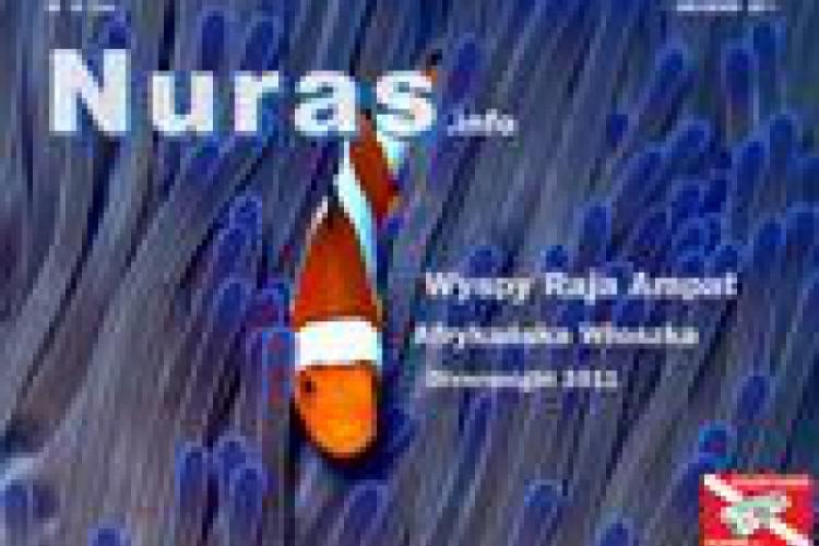 Nuras.info (12/2011)