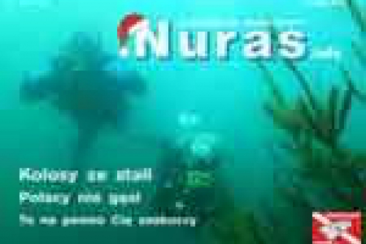 Nuras.info (01/2012)