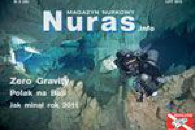 Nuras.info (02/2012)