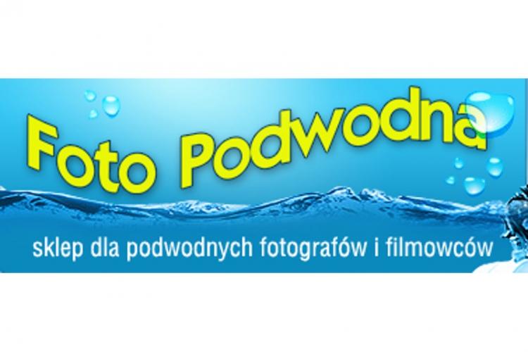 FotoPodwodna