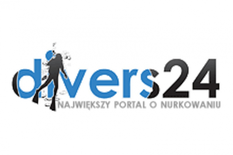 Divers24
