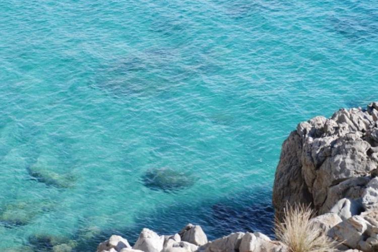 Poranek na Sycylii