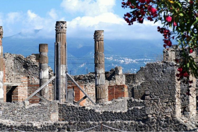 Spontaniczna Italia