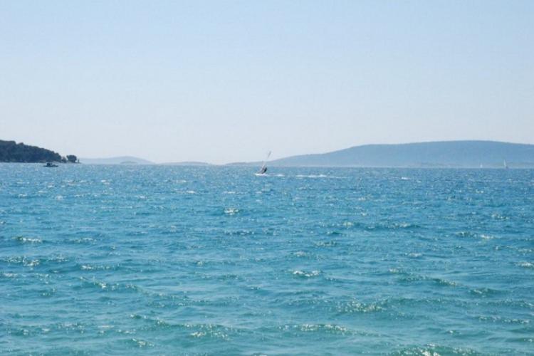 Adriatyk