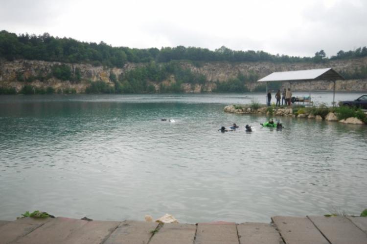 Zakrzówek 2009