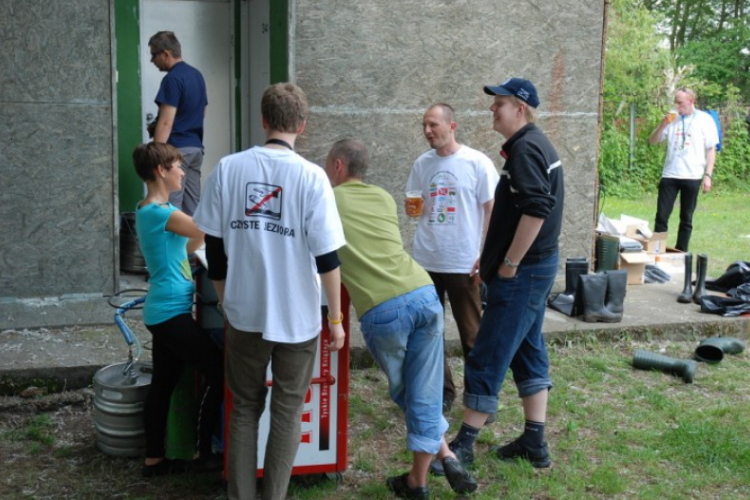 Boszkowo 2010