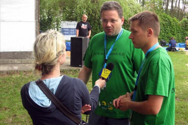 Boszkowo 2011 - fot. Radosław Borycki