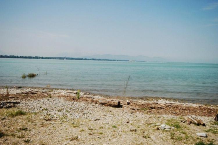 Jezioro Bodeńskie