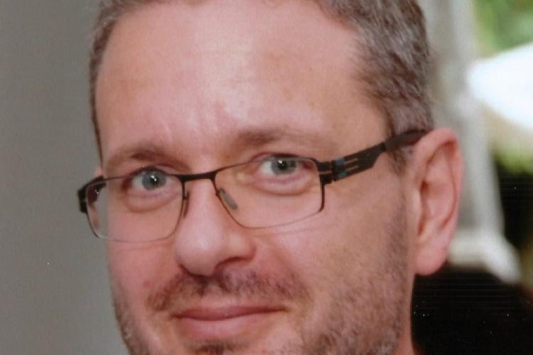 Wojciech Zgoła