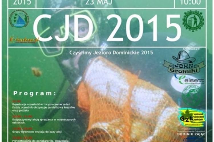 CJD 2015